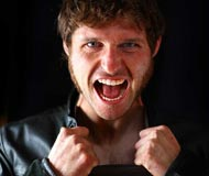 Guy Martin, what more can you say